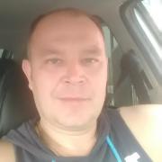 Ремонт стиральной машины Атлант в Астрахани, Оле, 43 года