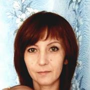 Обучение этикету в Волгограде, Любовь, 39 лет