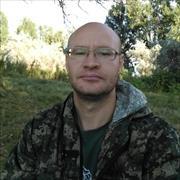 Цена замены счетчика в Астрахани, Сергей, 38 лет