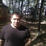 Цены на курьерскую доставку в Владивостоке, Алексей, 37 лет
