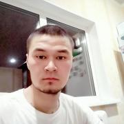 Услуги сантехника-сварщика в Омске, Ержан, 26 лет