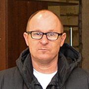Сергей А., г. Москва