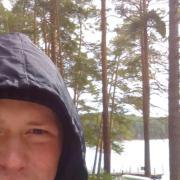 Ремонт поддона душевой кабины в Екатеринбурге, Александр, 31 год