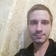 Уборка коттеджей и загордных домов в Владивостоке, Василий, 30 лет
