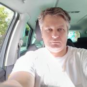 Курсы экстремального вождения, Михаил, 45 лет