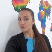 Написание рекламных текстов, Ксения, 31 год