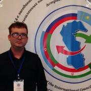 Земельные юристы в Астрахани, Дмитрий, 32 года