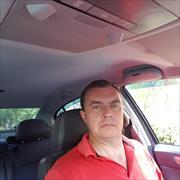 Установка котлов отопления в Набережных Челнах, Андрей, 47 лет