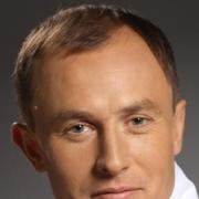 Алексей У., г. Москва