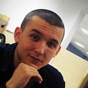 Ремонт iPhone 2g в Волгограде, Максим, 26 лет