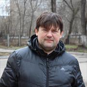 Ремонт климатической техники в Нижнем Новгороде, Александр, 46 лет