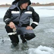Стоимость установки наличника на дверь в Астрахани, Дмитрий, 36 лет