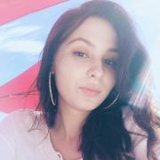 Стилисты в Ярославле, Татьяна, 23 года