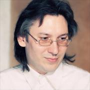 Настройка монитора Dell, Виктор, 43 года