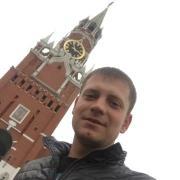 Костюмы в аренду в Оренбурге, Артем, 27 лет