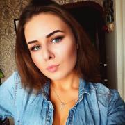 Генеральная уборка в Челябинске, Маргарита, 22 года