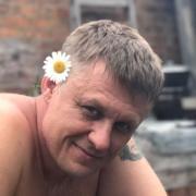 Сопровождение сделок в Новосибирске, Вячеслав, 52 года