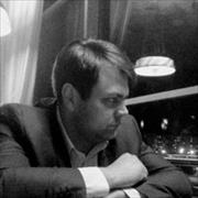 Цена дома под ключ в Набережных Челнах, Анатолий, 29 лет