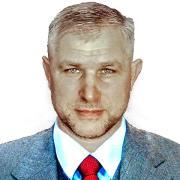 Юристы по семейным делам в Краснодаре, Андрей, 51 год
