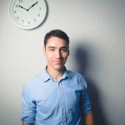 Внесение изменений в учредительные документы, Роман, 26 лет
