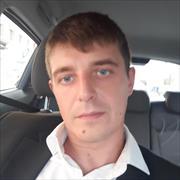 Свадебные костюмы напрокат, Дмитрий, 33 года