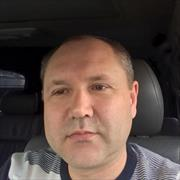 Аренда автомобиля в Королеве, Александр, 45 лет