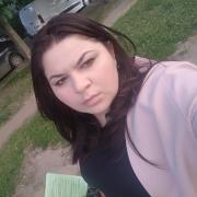 Доставка на дом сахар мешок в Волоколамске, Залина, 39 лет