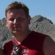 Тарифы пассажирских перевозок, Сергей, 42 года