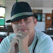 Побелка потолка в Ярославле, Ярослав, 41 год