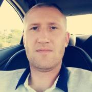 Сборка спального гарнитура, Александр, 37 лет