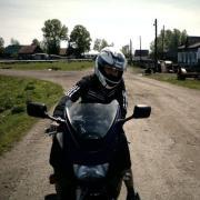 Стоимость обшивки вагонкой одного квадратного метра в Красноярске, Алексей, 29 лет