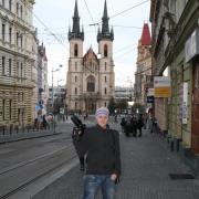 Юридическое сопровождение бизнеса в Ярославле, Даниил, 26 лет