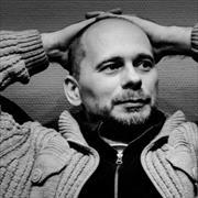 Разработка дизайна комнаты, Вячеслав, 47 лет