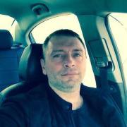 Ремонт кухни в хрущевке, Вадим, 41 год