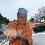 Домашние мастера, Сергей, 47 лет