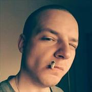 Установка сигнализации Пандора, Александр, 34 года