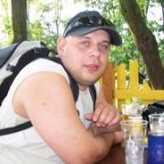 Обслуживание автокондиционеров, Андрей, 38 лет