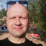 Недорогая отделка балконов в Челябинске, Антон, 42 года