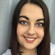 Услуги глажки в Самаре, Екатерина, 29 лет