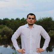 Создание групп в социальных сетях, Николай, 25 лет