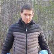 Услуги по покраске стен в Челябинске, Виталий, 34 года