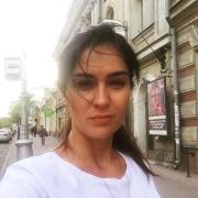 Электроэпиляция на дому, Татьяна, 37 лет