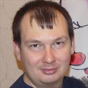 Установка спутниковой антенны Триколор, Николай, 39 лет