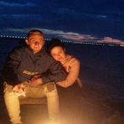 Цена отделки откосов в Набережных Челнах, Василий, 29 лет