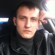 Доставка кебаба на дом в Люберцах, Сергей, 35 лет