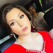 Увеличение губ гиалуроновой кислотой, Сюзанна, 32 года