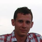Ремонт рулевой Ситроен, Станислав, 37 лет