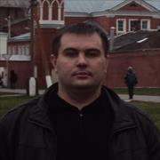 Доставка на дом сахар мешок - Марк, Вячеслав, 35 лет