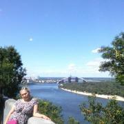 Сколько стоит провести проводку в двухкомнатной квартире в Екатеринбурге, Марина, 30 лет