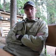 Установка люстры в Челябинске, Сергей, 41 год